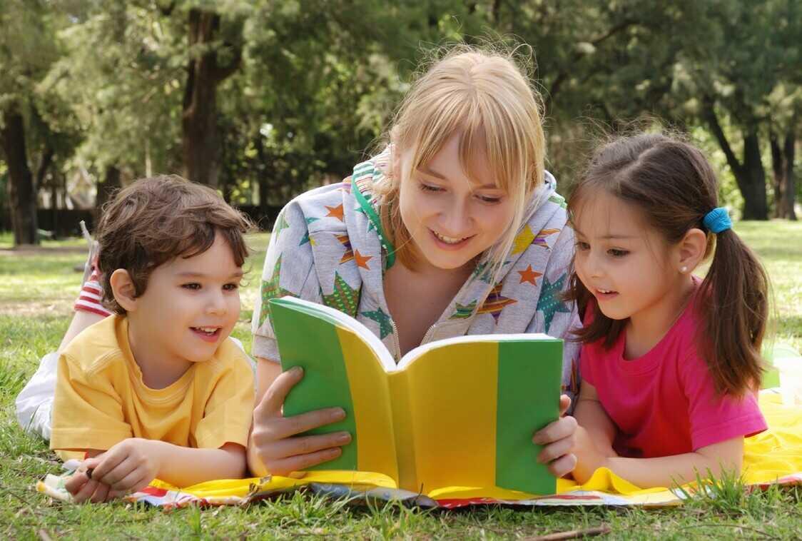 Текстовые задачи для дошкольников. Анализируем текст
