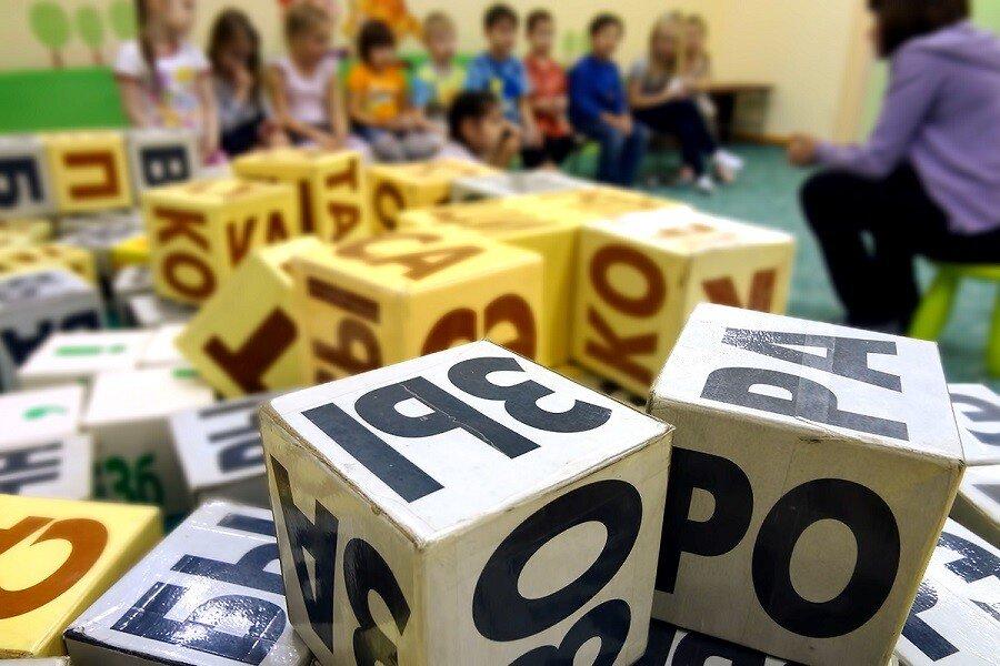 Что такое кубики Зайцева