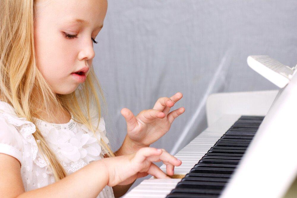 Как развивать мелкую моторику рук у детей 6-7 лет