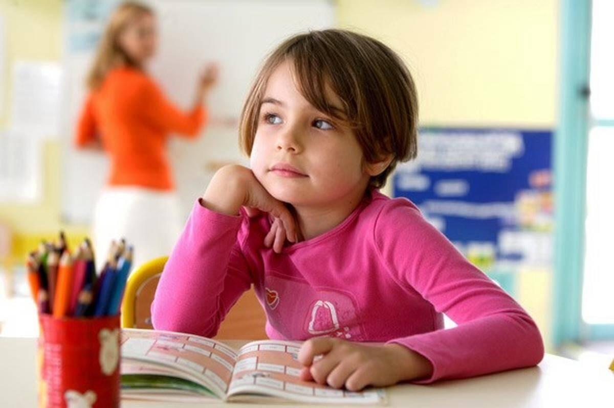 Запас слов у ребёнка 5-6 лет