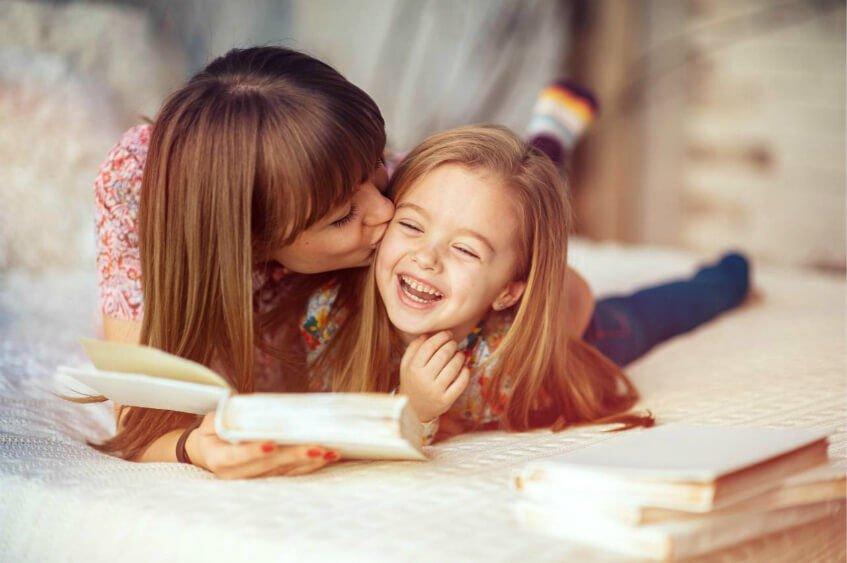 Профилактика развития речи у детей 5-6 лет