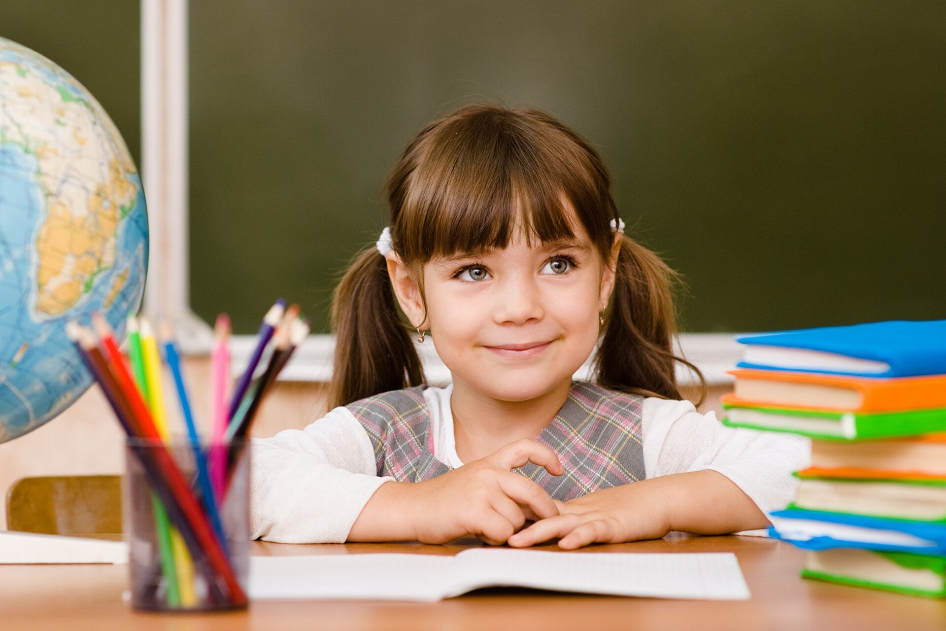 Произношение звуков у детей 5-6 лет