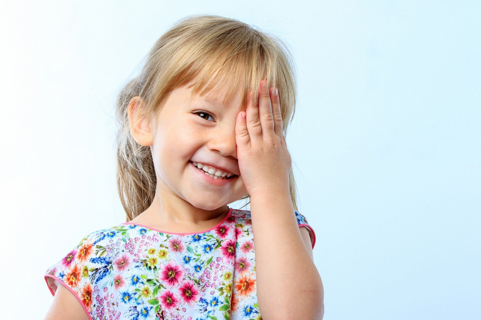 Проверка внимания у детей 5-6 лет