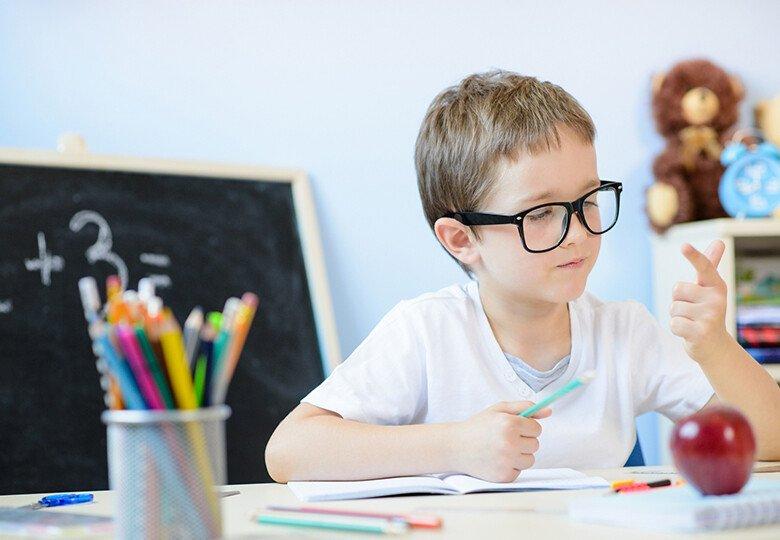 Состав числа для дошкольников 5-6 лет