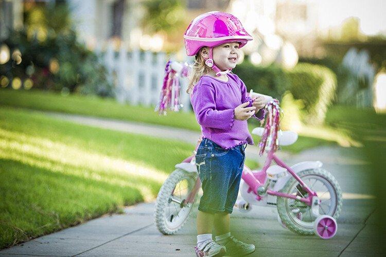 Подарки для физического развития детей 3 лет